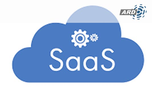 Le mode SaaS – Software as a Service